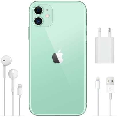 Iphone 11 simple 128giga image 2