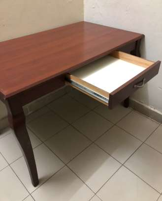 Table image 1