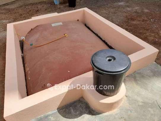 Engrais Bio et Biogaz image 2