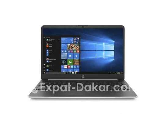 HP Notebook 15 core i7 10th Gen venant USA image 4