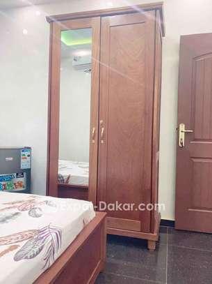 Chambres meublé à louer à Ourossogui image 3