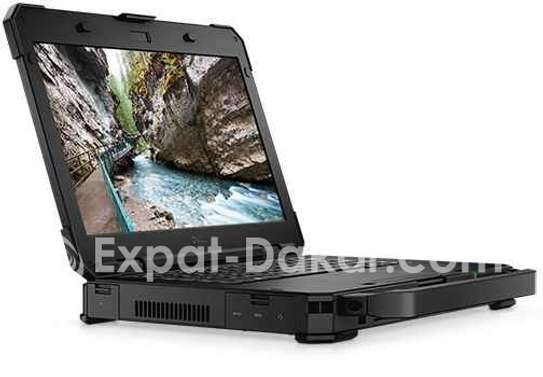 Dell latitude 5424 rugged image 1