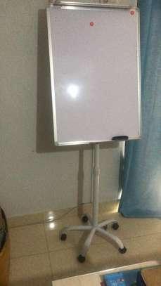 Tableau magnétique image 1