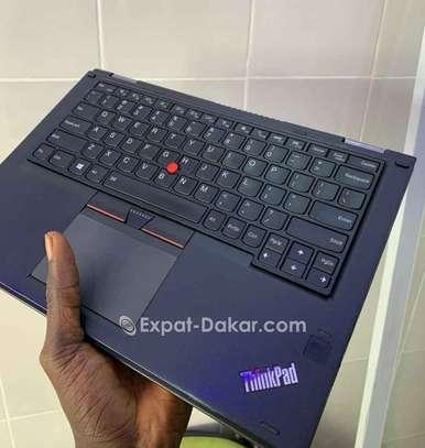 Lenovo Yoga 260 tactile i5 6th 12.5'' i5 image 3