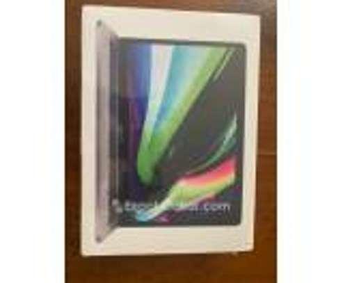 Macbook Pro M1 256Gb image 1