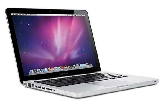 MacBook Pro 15 core i7 Ram 16gb image 2