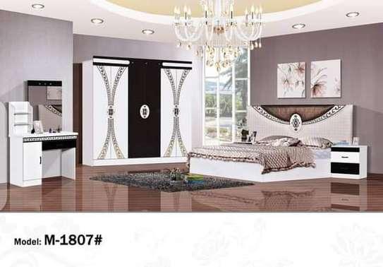 Chambre à coucher image 10