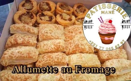 Pâtisserie Manè image 5