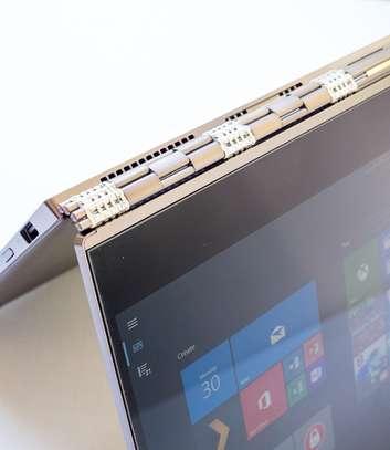 Lenovo Yoga 920-13IKB Laptop image 1