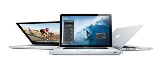 MacBook Pro 15 core i7 Ram 16gb image 3