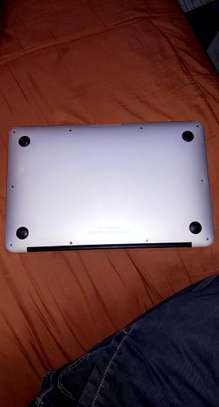 MacBook Air image 12