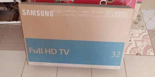 Smart TV et Led, téléphone, ordinateurs image 13
