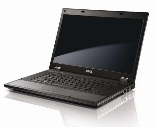 Dell 5510 i3 image 2
