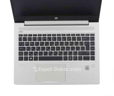 HP Probook 440 G7 i5 10th Gen image 4