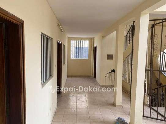 Appartement à louer à Plateau image 1