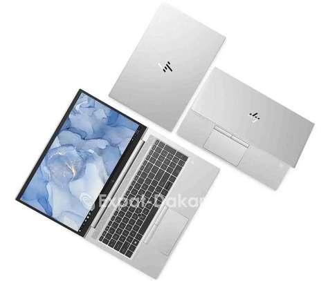 HP EliteBook 850 G7 image 4