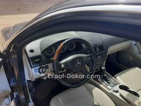 Mercedes-Benz 300 2012 image 6