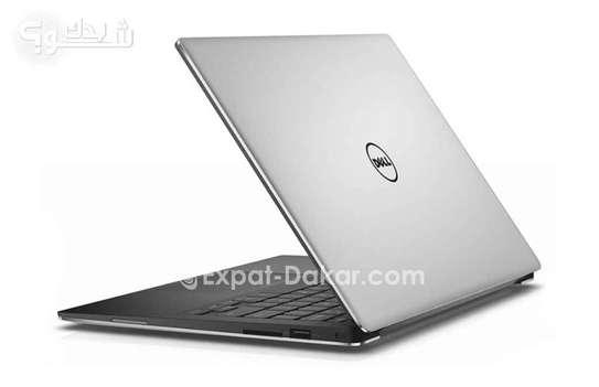Dell xps i5 image 2