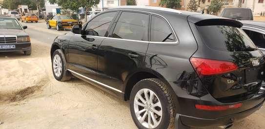 Audi Q5 image 6
