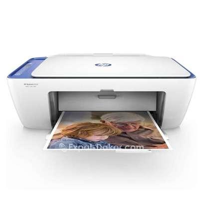 Imprimante Desck image 2