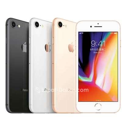 IPhone 8 Authentique image 2