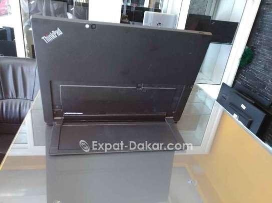 Lenovo core M7 image 3