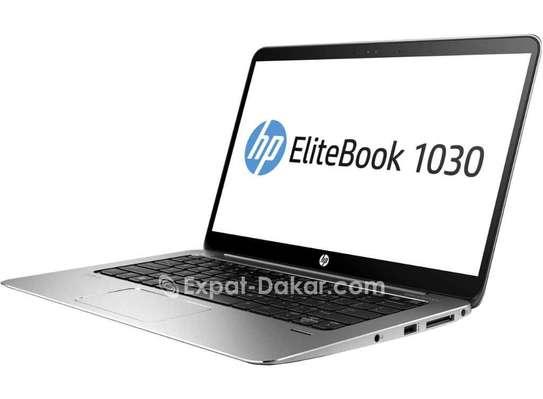Hp elitebook 1030 image 2