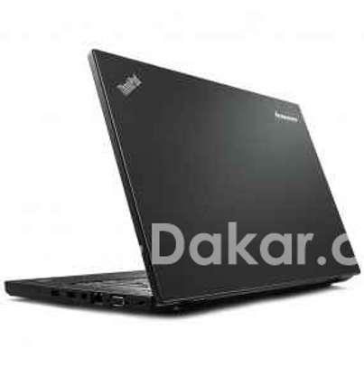 Lenovo ThinkPad L460 Core I3 Ram 8Go HDD 500Go image 1