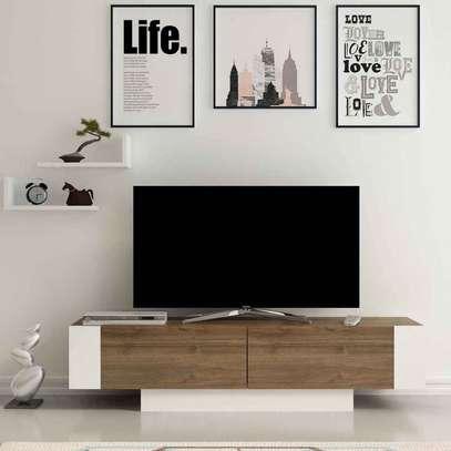 Meuble TV Ekol image 1