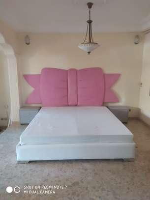 Chambres à coucher complète image 12