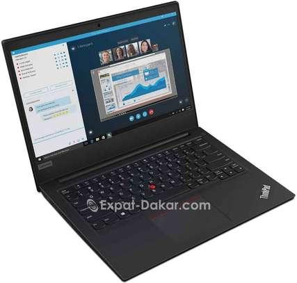 Lenovo x395 ryzen 3 pro image 1