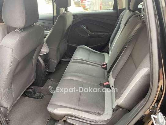 Ford Escape 2016 image 5