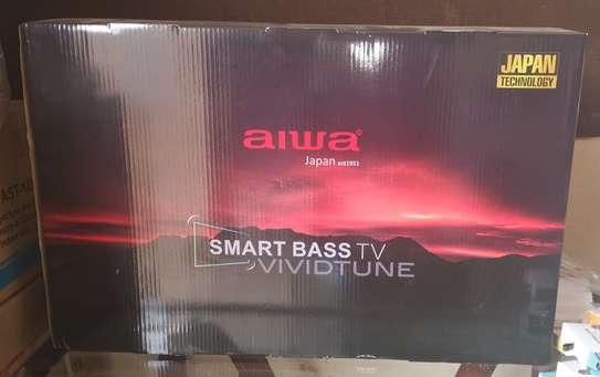 Smart TV et Led, téléphone, ordinateurs image 9