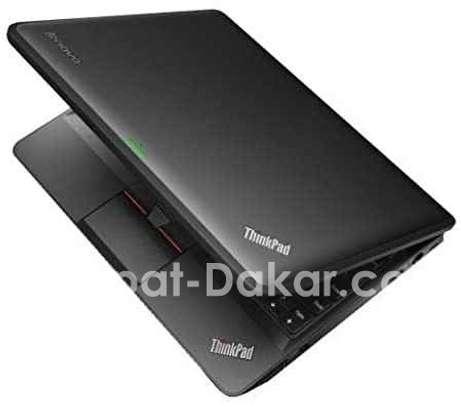 Lenovo X131E corei3 image 3