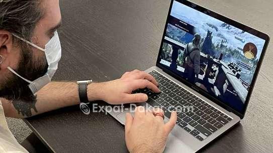 MacBook Air 2020 M1 image 3