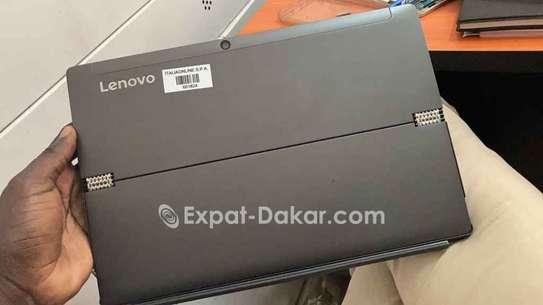 Lenovo 256giga 8giga ram image 1