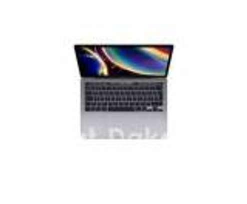 MacBook pro 13 pouces 2020 image 1