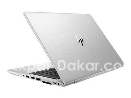 HP EliteBook image 2