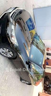 Honda Accord phase 3 full option image 1