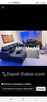 Salon angle image 3