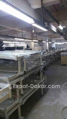 Des lits hôpitaux image 4