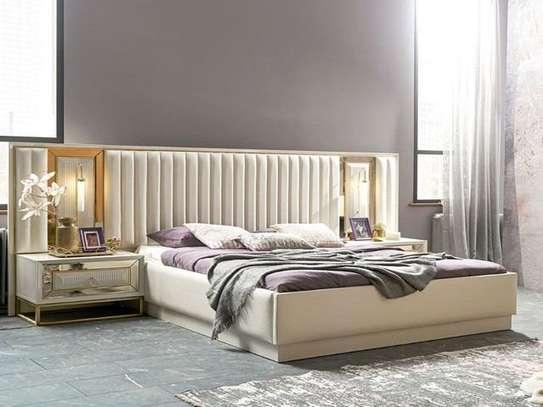 Chambre à coucher Sofia image 1