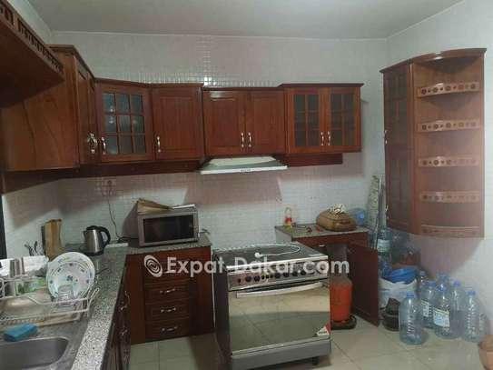Maison à vendre à Hann Bel-Air image 2