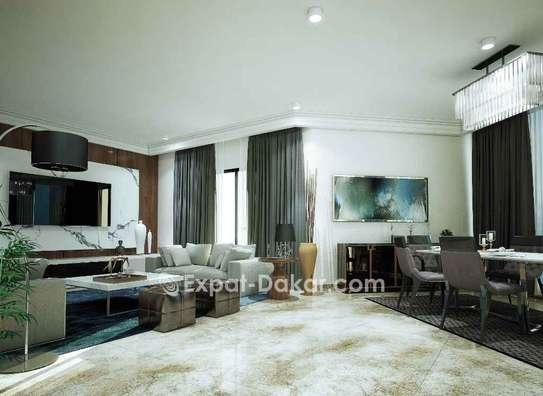 Appartement à vendre à Almadies image 6