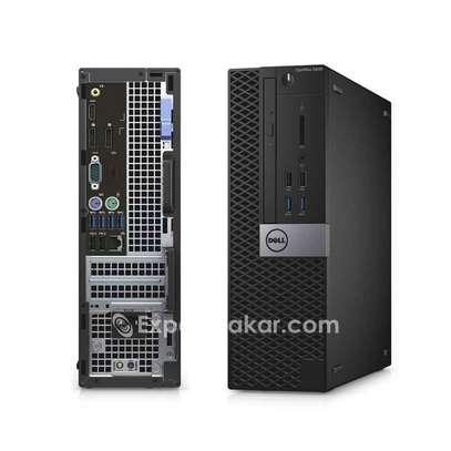 Dell corei7 image 4