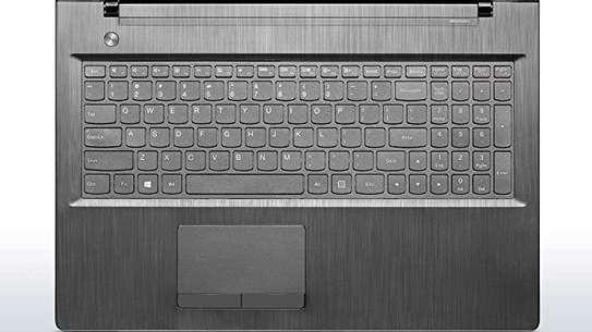 Lenovo G50-80 i7 image 2