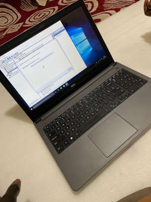 Dell Inspiron 5559 core i5 Tactile image 1