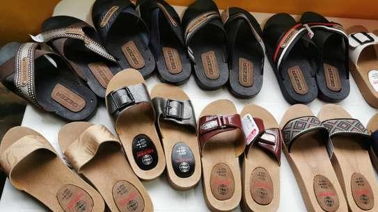 Sandales Orthopédiques image 4