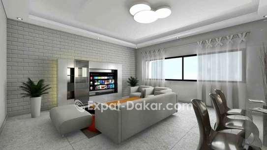 Appartement à vendre à Plateau image 1