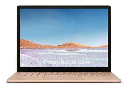 Microsoft Surface Laptop 3 image 3